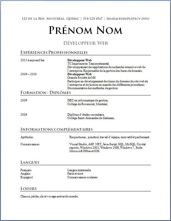 Resume Examples Me Nbspthis Website Is For Sale Nbspresume Examples Resources And Information Cv Words Professional Resume Examples Good Cv