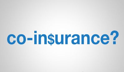 Let Checking With Top Ten Health Insurance Coverage In The United States