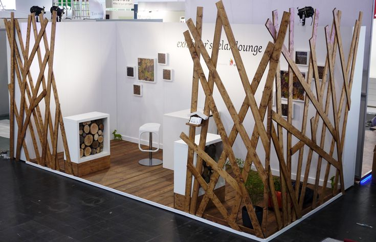 10 ideen zu messestand design auf pinterest marktstand design messest nde und ausstellungs. Black Bedroom Furniture Sets. Home Design Ideas
