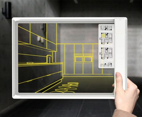 197 Best Interior Design Images On Pinterest Arquitetura Bakery Shops And Bistro Restaurant