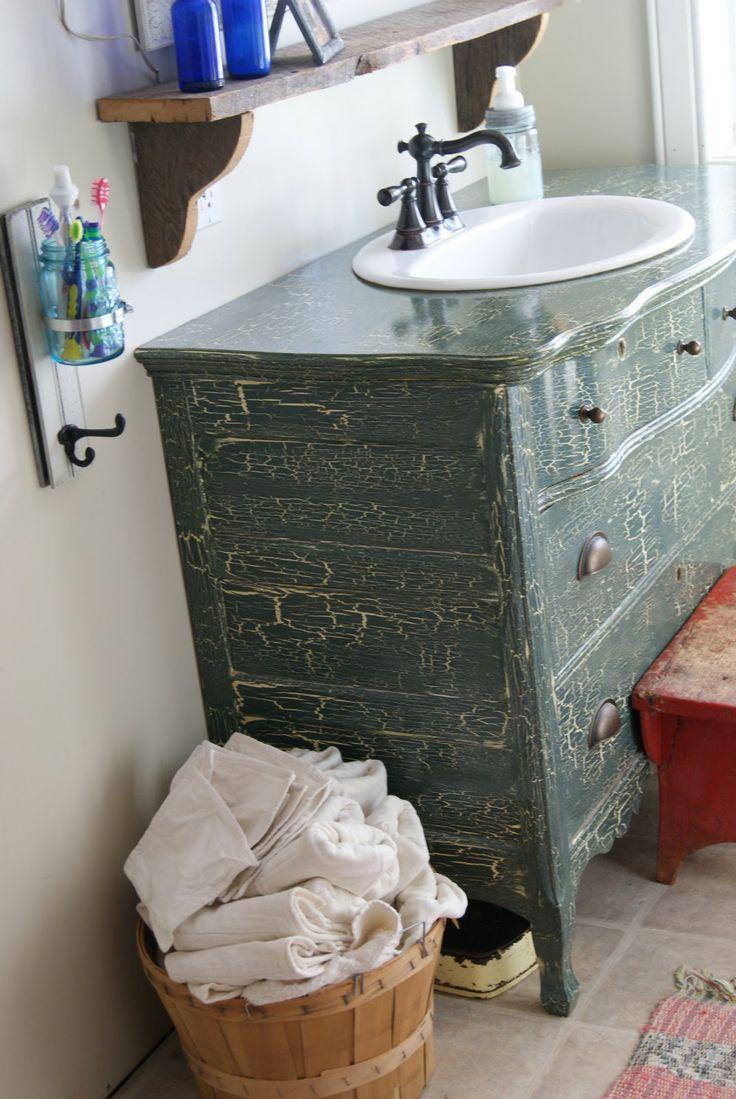 Best Bathroom Vanities from Furniture Images