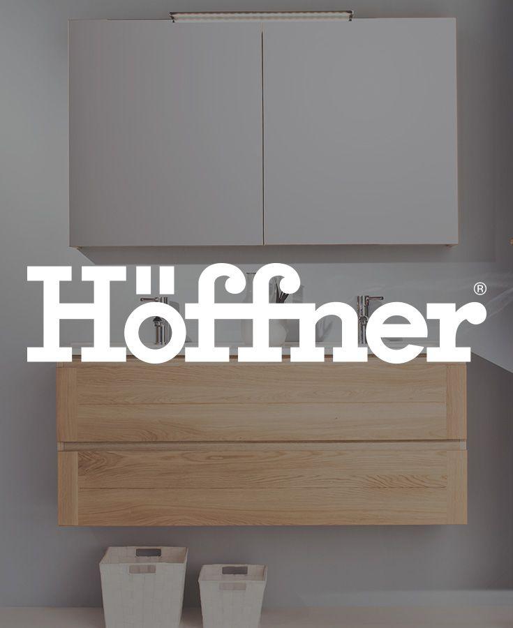 Möbel, Dekoration By Moebelhoeffner. See More. Machen Sie Ihr