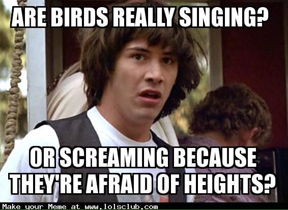 Funny Meme November : Best conspiracy keanu images funny images funny