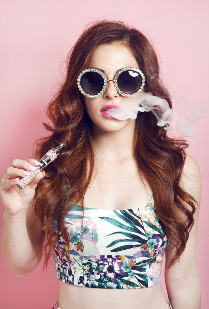 https://topvaporeliquid.com   searching for the top best flavors for e juice and…