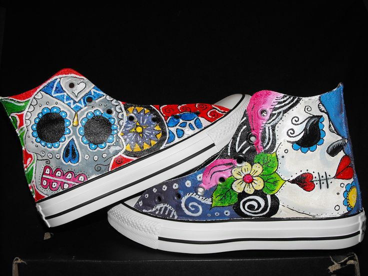 Attractive 99 best Converses images on Pinterest | Converse shoes, Shoe and  IB59