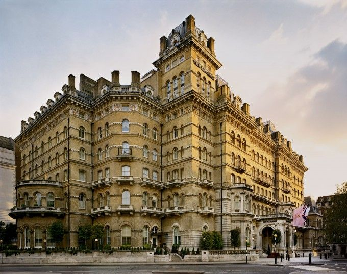 Good News  (A list of Addresses of Hotels in London, United Kingdom)  http://infohotel.co/hotel/a-list-of-addresses-of-hotels-in-london-united-kingdom Info Hotel and Tourism - London is the centre of politics, economy, and culture of the UK. The city is home to numerous museums, galleries, entertainment, historical, and cultural diversity. About 230 languages are spoken in the city. In 1666, a major fire in the city of London and quickly swept...  has been published on In
