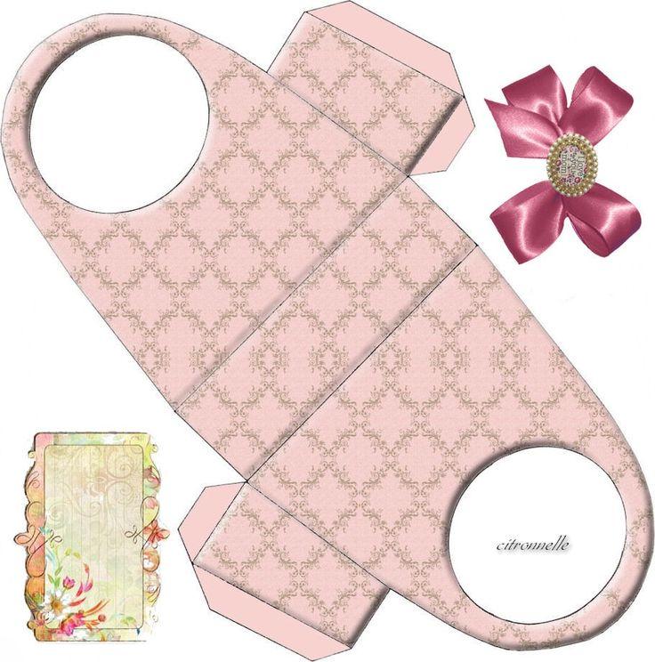 17 meilleures images propos de pliage sur pinterest bo tes cadeaux sacs et sac mains - Pliage papier cadeau ...
