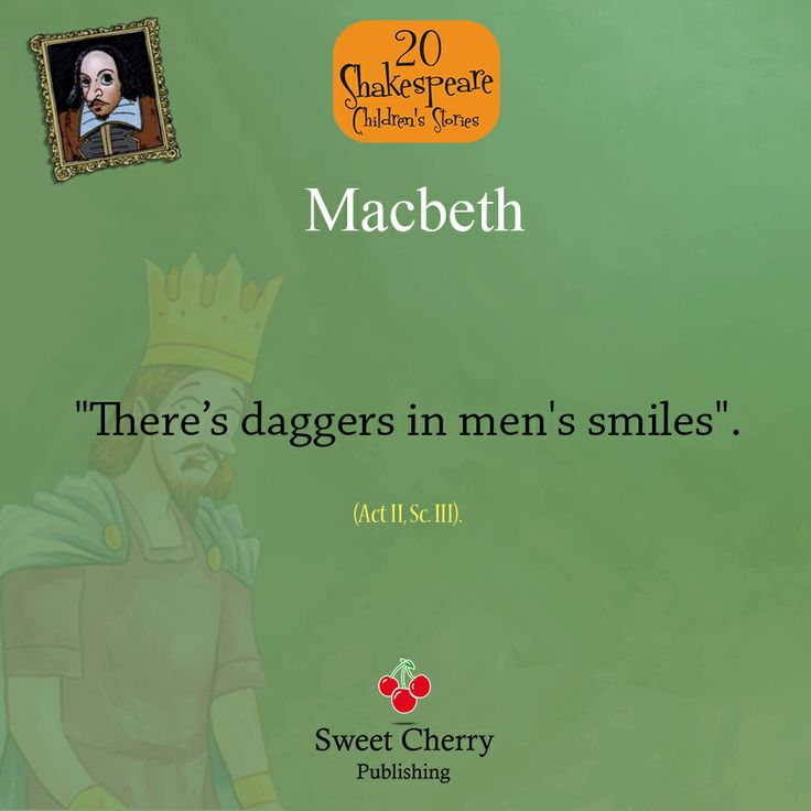 Shakespeare Halloween Quotes: 25+ Best Macbeth Quotes On Pinterest