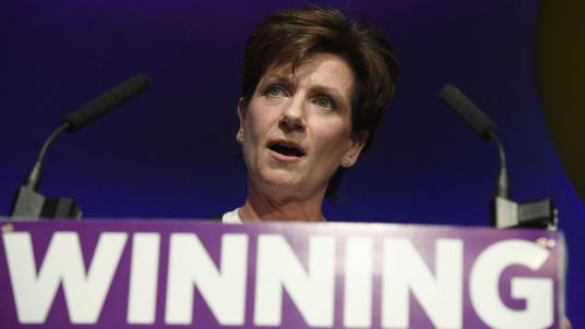 UKIP prepares to announce new leader - http://www.worldnewsfeed.co.uk/news/ukip-prepares-to-announce-new-leader/