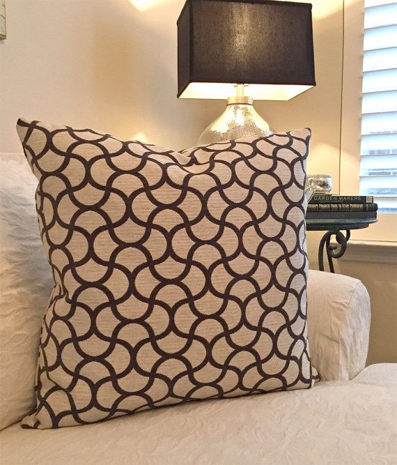 Find This Pin And More On Decorative Pillows By Kbudzius.