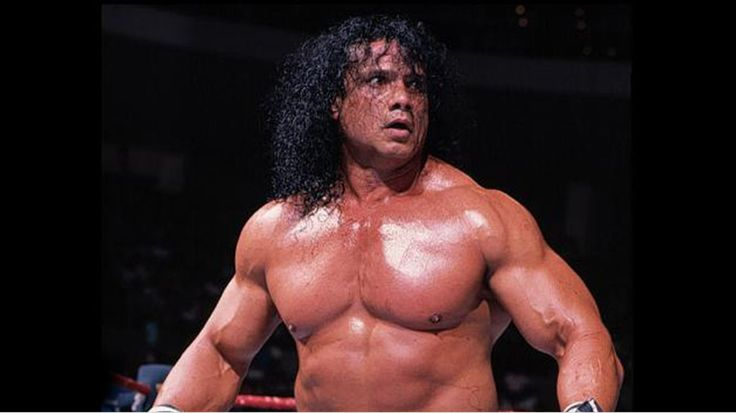 http://heysport.biz/ The wrestling legend was arrested Tuesday in connection with the 1983 death of girlfriend Nancy Argentino