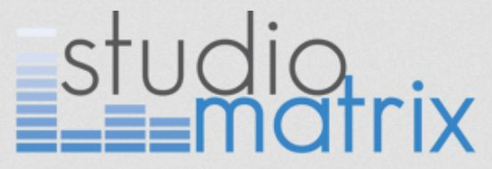 Studio Matrix | High-end home theatre design and construction