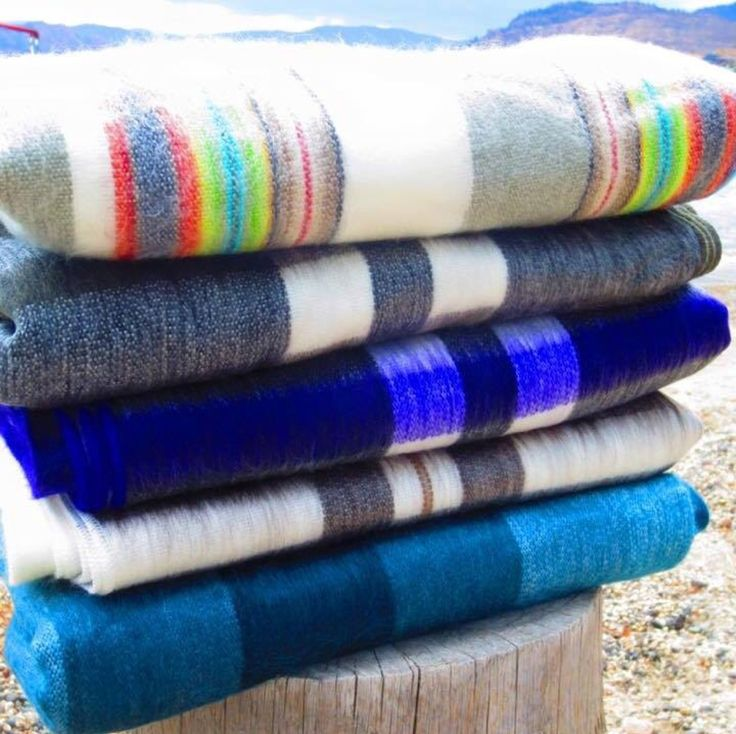 Luxurious alpaca blankets from Ecuador  — We import silky exotic alpaca blankets from a small artisanal village in the northern Andes Mountains. If you wish to warm your store with piles of soft alpaca, we offer discounted wholesale pricing for those retailers interested in selling these gorgeous blankets. Please contact us through our website or respond to this email.