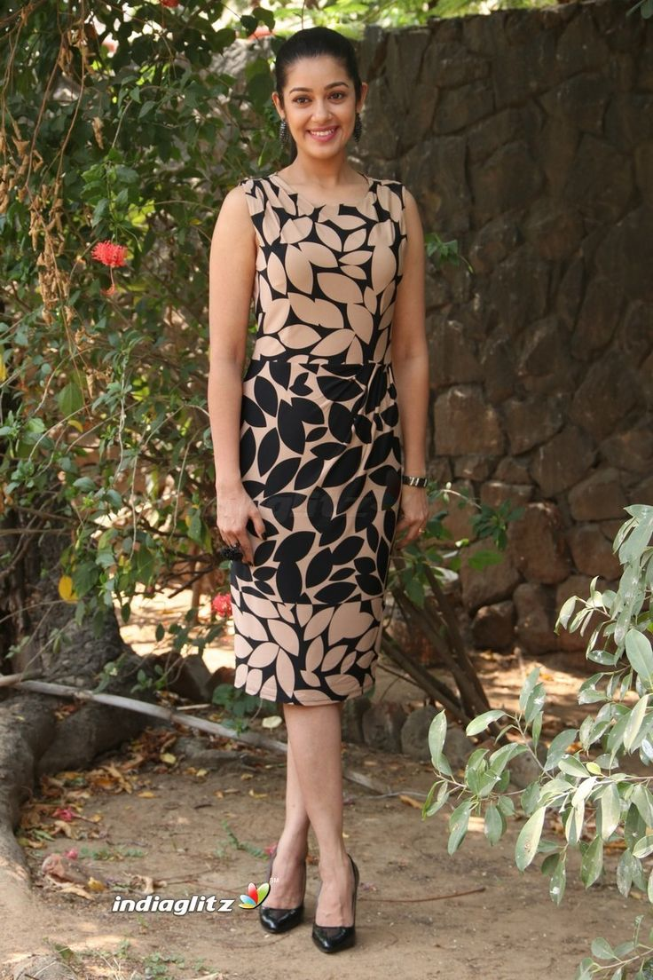 Chaya - Tamil Actress Image Gallery