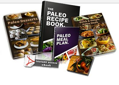 """https://pdf.yt/d/MkGPbd5Xhm7RkwOq ««« Download and Read """"Leaked Info"""" of The Paleo Recipe Book PDF by Sebastien Noel   Definitely NOT a BS Review! ➽ Discover The TRUTH and The FACTS About The Book through This Document Before You Decide To Make A Purchase."""