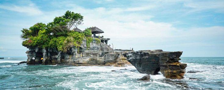 Бали. Рай на Земле есть - https://www.sribno.com/travel/bali-raj-na-zemle-est.html