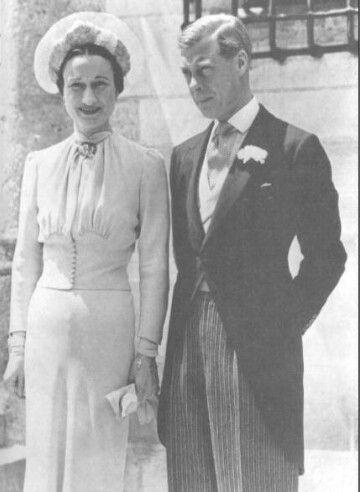 Edoardo VIII principe di Galles