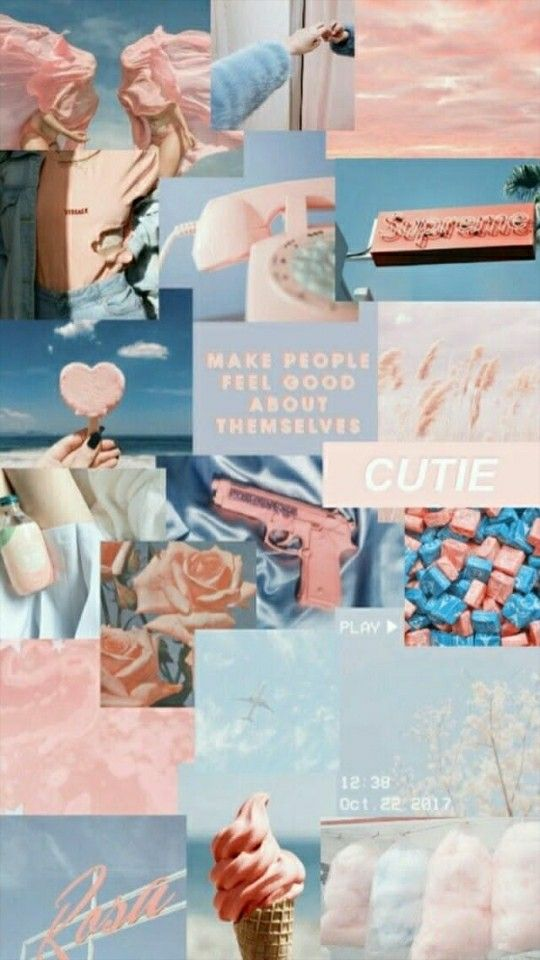 pinterest// kayla grace