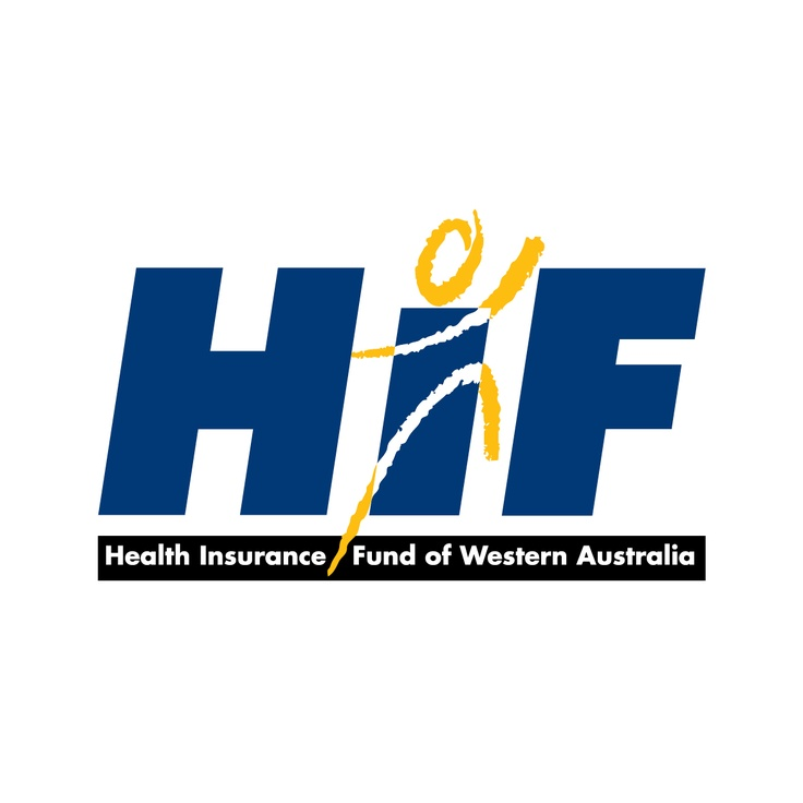 Health Insurance Fund of Western Australia.
