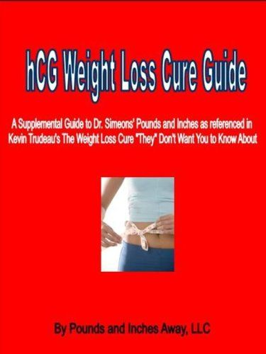 Lose weight vitachrom weight loss shot really did feel
