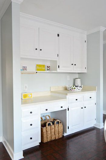 Best 25 off white paints ideas on pinterest off white Kitchen cabinets 75 off