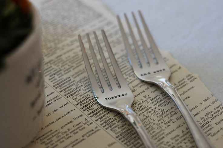 5 Wedding Anniversary Gifts: 1000+ Ideas About Five Year Anniversary On Pinterest