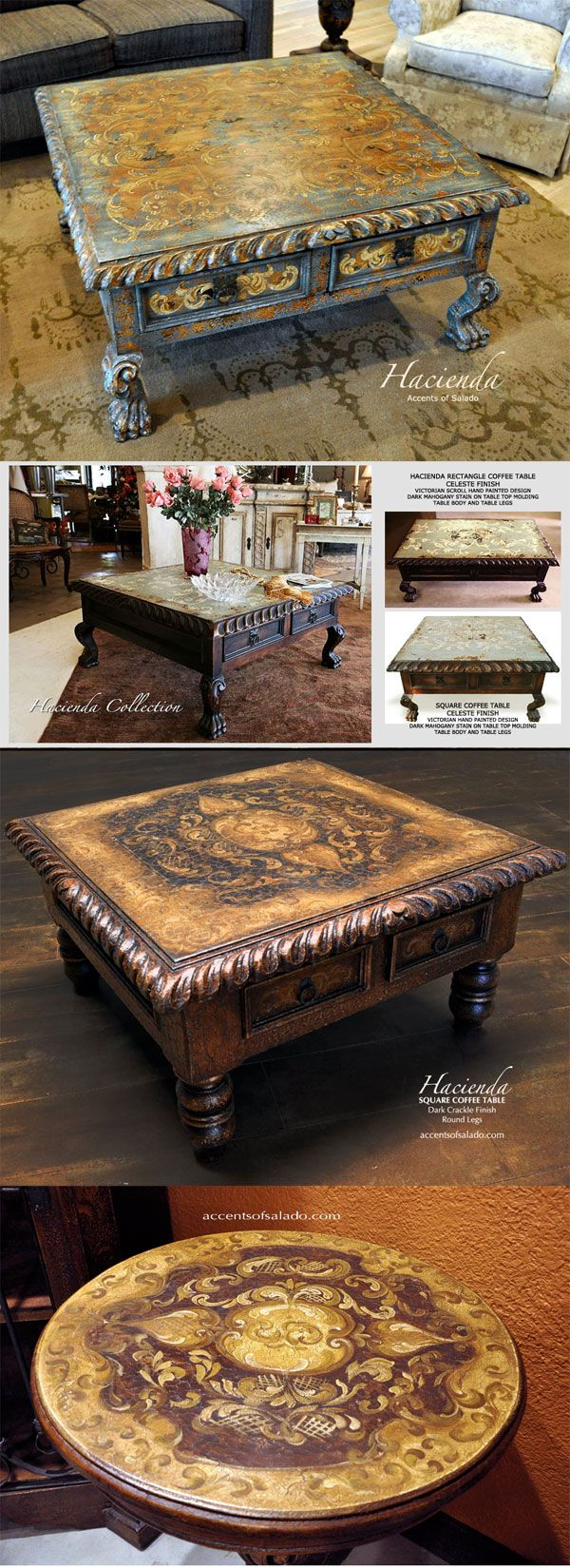 379 best hacienda furniture store southwest decor images on
