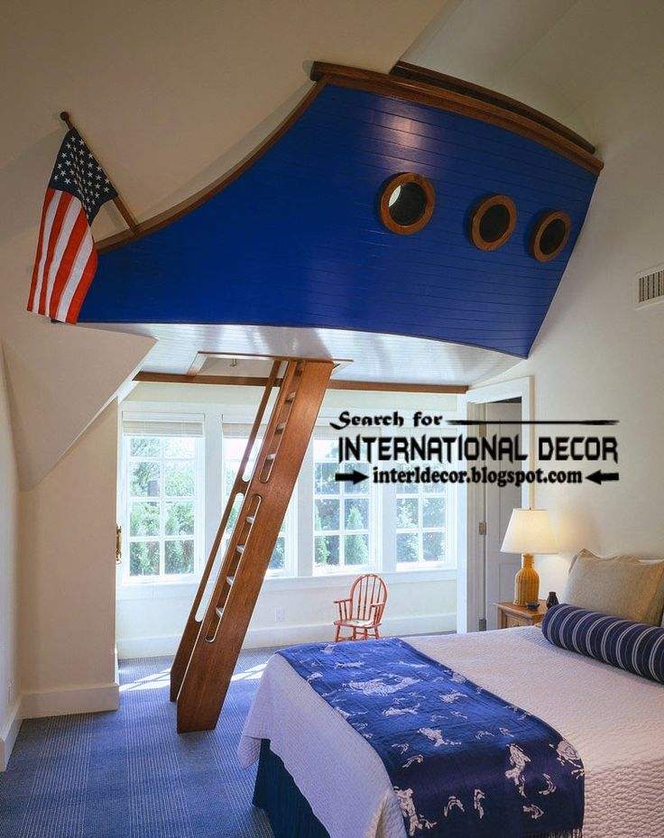 Kids Room False Ceiling Design: 1000+ Images About Gibson Board On Pinterest