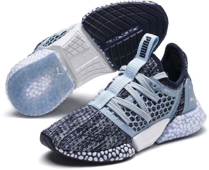 Puma hybrid rocket Runner zapatillas para correr fitness