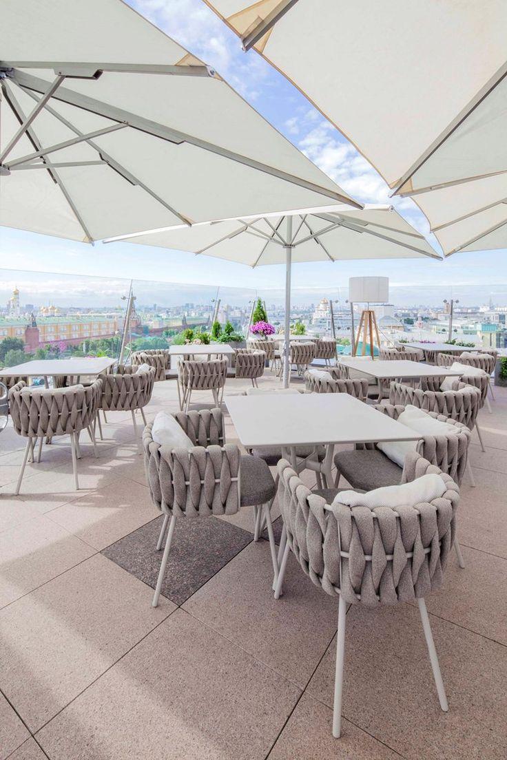 San Francisco Map Ritz Carlton%0A The Ritz Carlton Moscow   O  Lounge Terrace  Moscow        Destilat