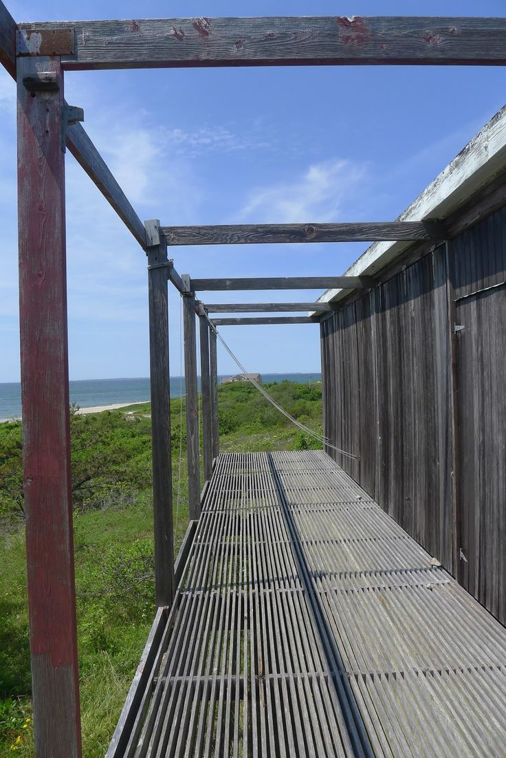 Image result for hatch house cape cod