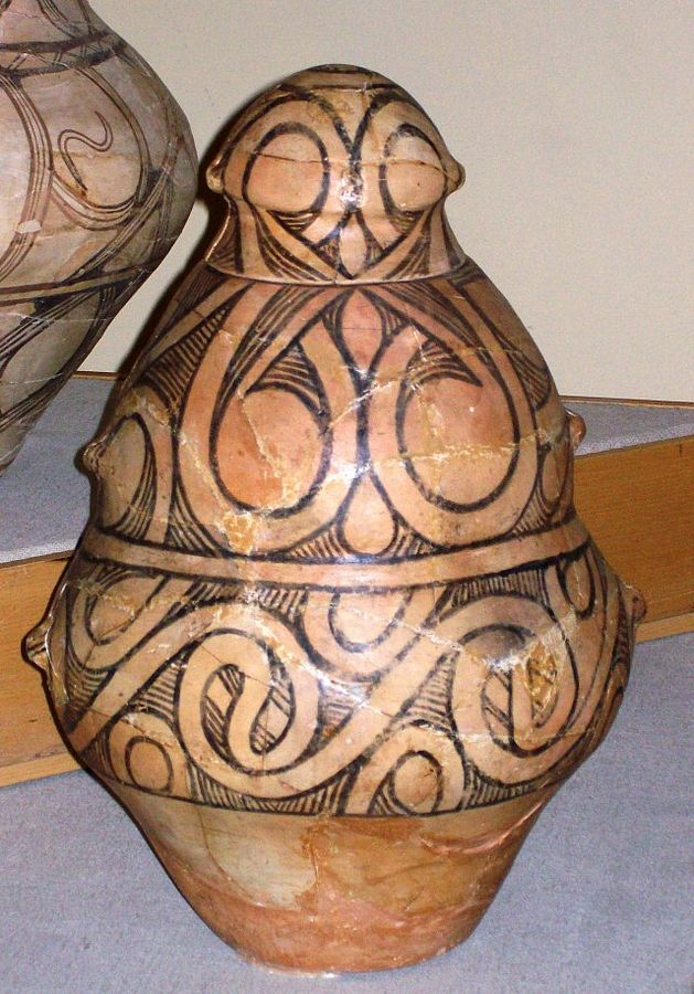 cucuteni trypillian culture Romania Moldova Ukraine oldest neolithic