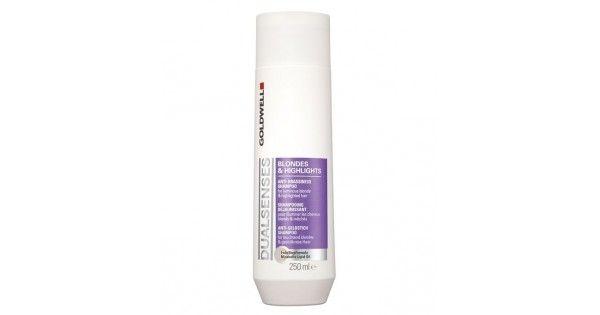 Шампунь для осветленных и мелированных волоспонравится вам c первого использования. Он придаёт волосам естественное сияние и здоровый вид. Предотвращает желтизну седых волос. Противосолнечные фильтры оберегают волосы от воздействия ультрафиолета.Светлые оттенки волос часто нуждаются в з