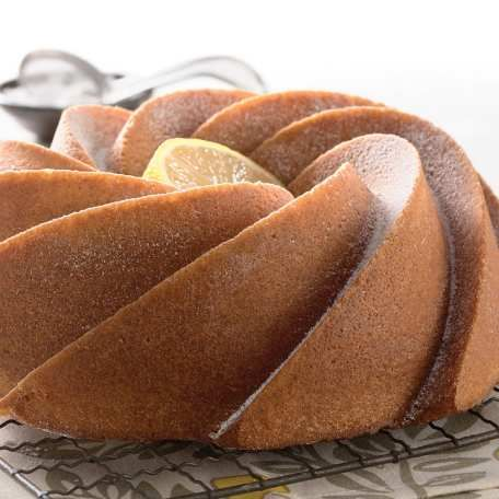 Swirl Bundt Pan from king Arthur flour