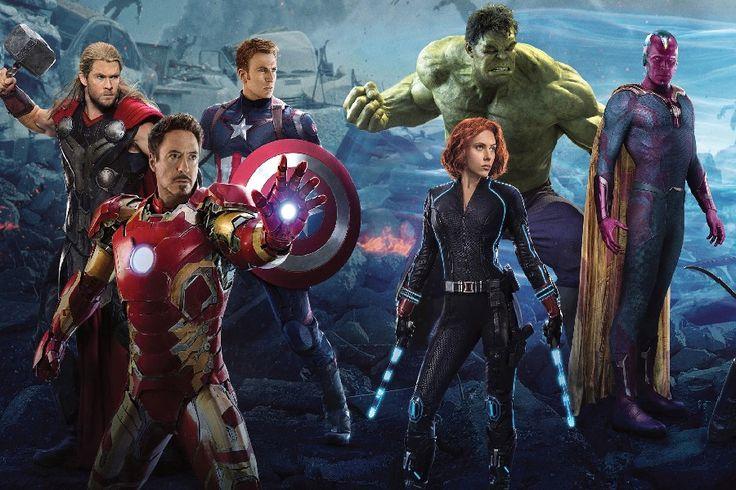 Мстители: Age of Ultron Железный Человек, Халк, Тор, капитан Америка, Hawkeye Мстители Фильм Плакат Шелковые Ткани Печати Плакатов