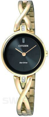 Zegarek #Citizen i nie potrzeba już więcej biżuterii. #gold #black #classy #CitizenWatch #ZegarekCitizen #watches #elegant #elegance #zegarek #watch #zegarki #butiki #swiss #butikiswiss