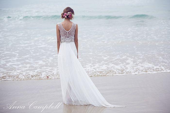 Casamento+na+praia:+vestidos+de+noiva