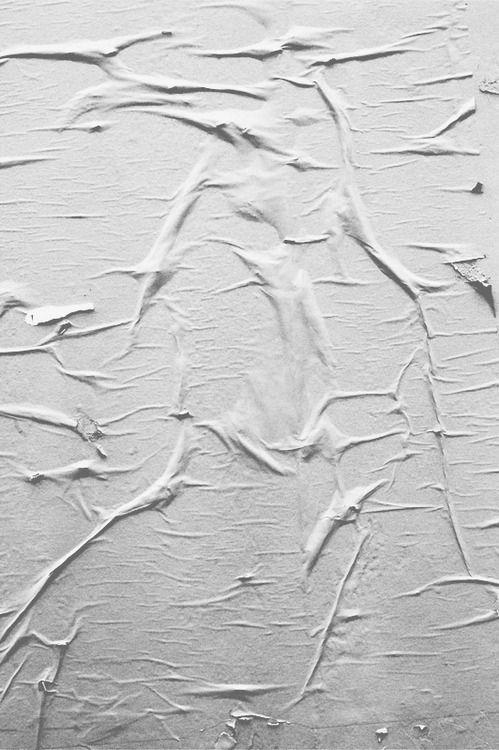 27 Free Bubble Wrap Texture for your Designs | Naldz Graphics