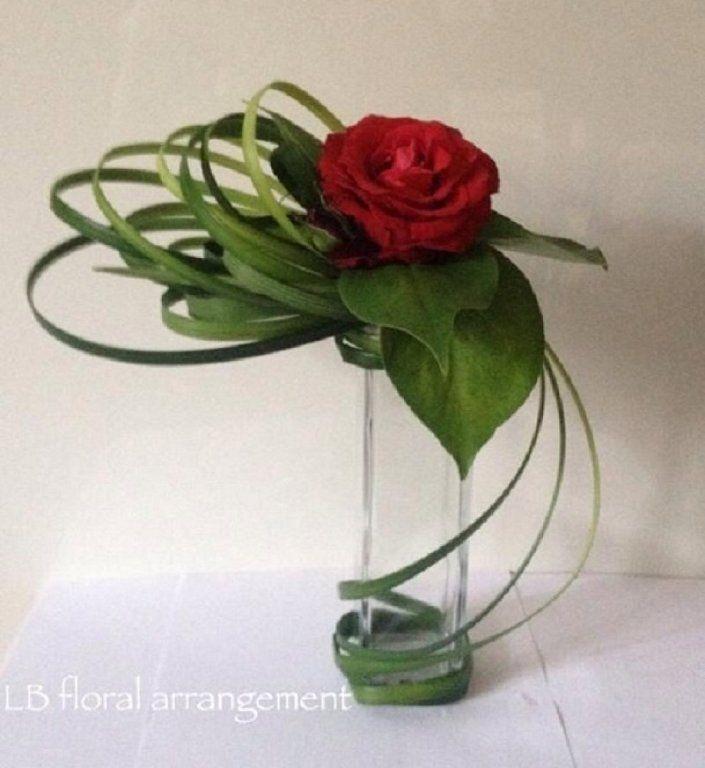 Flores, un hermoso detalle para San Valentín   Cuidar de tus plantas es facilisimo.com