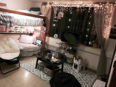 Nash Hall, Western Washington University. Western Washington UniversityDorm  RoomRoom ...
