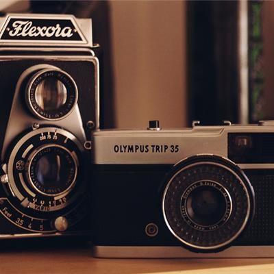 Fotoğraf Makinenizi Değiştirmeniz İçin 5 Sebep