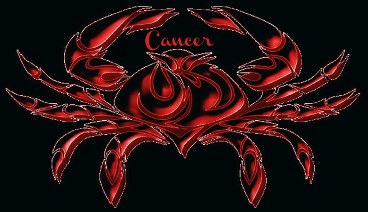 Cancer Zodiac Sign Symbol: Its Meaning and Origin signe astrologique cancer