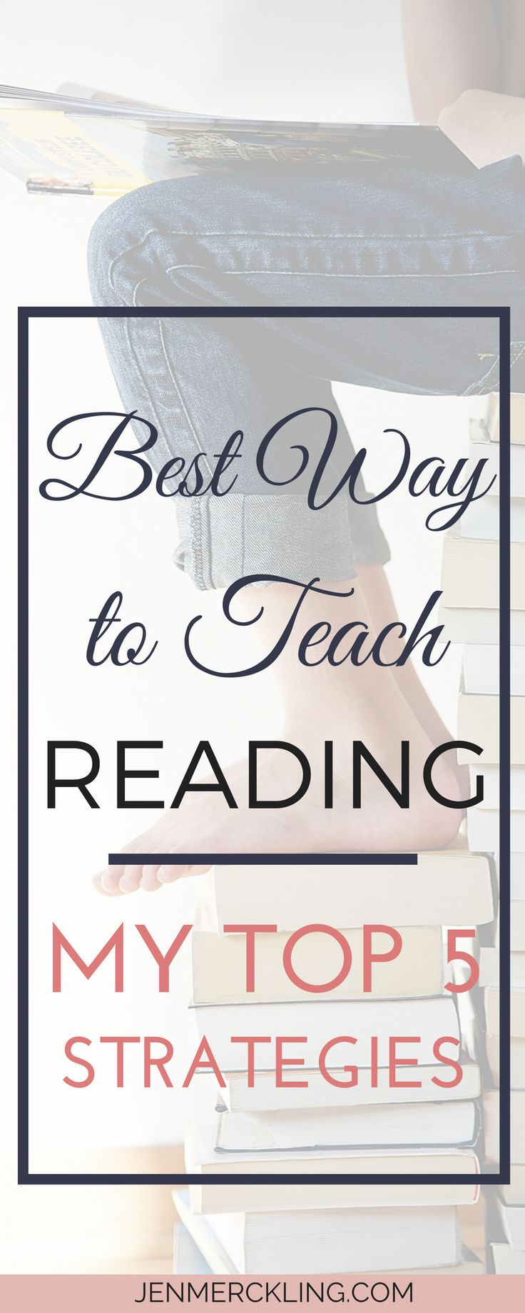 10643 best whats hot in homeschooling images on pinterest best way to teach reading my top 5 strategies fandeluxe