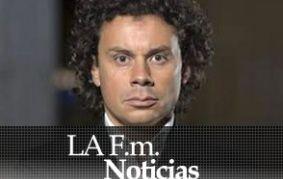 LA F.m. Noticias   LA F.m. - RCN Radio