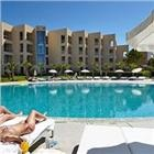 CS Sao Rafael Suite Hotel in Albufeira, Algarve, Portugal - Travel Republic