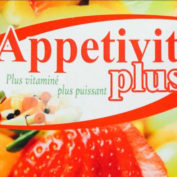 bupropion 150 mg sr tab