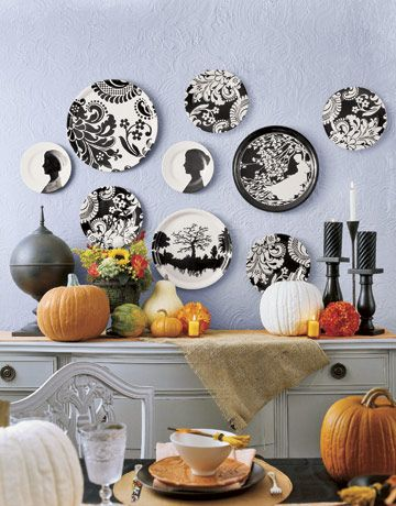 128 best Plate Displays - Plate Racks, Hangers and Stands images on ...
