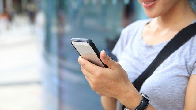 La operadora de telefonía que ofrece llamadas, mensajes y uso de internet gratis