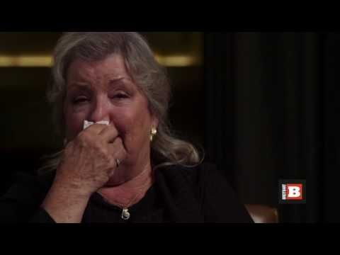 EXCLUSIVE — Video Interview: Bill Clinton Accuser Juanita Broaddrick Relives Brutal Rapes - Breitbart
