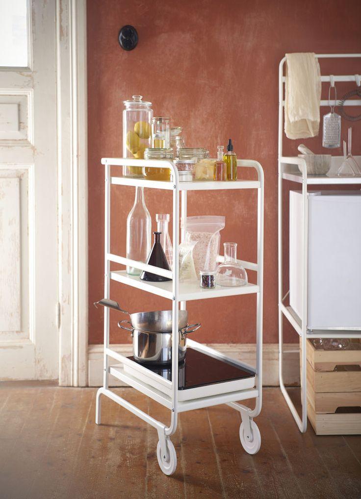 20 besten Wohnung Ikea - zum einfachen Umziehen Bilder auf